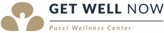 Pucci Wellness